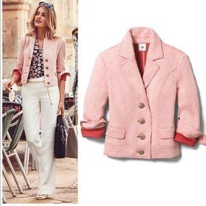 CAbi Amelia jacket M
